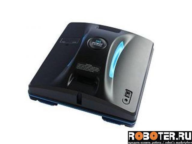 Робот-мойщик окон Hobot-288