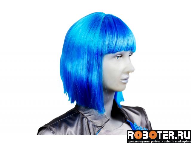 Робот AIRA