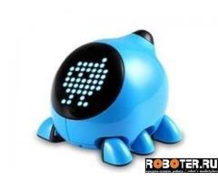 Робот-тамогочи U.Bo