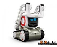 Робот Anki Cozmo искусственный интеллект