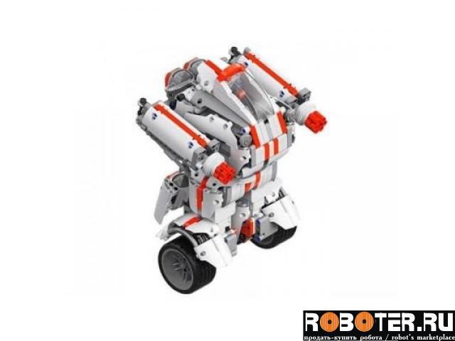 Робот Xiaomi Mitu builder