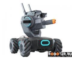 Робот конструктор DJI RoboMaster S1