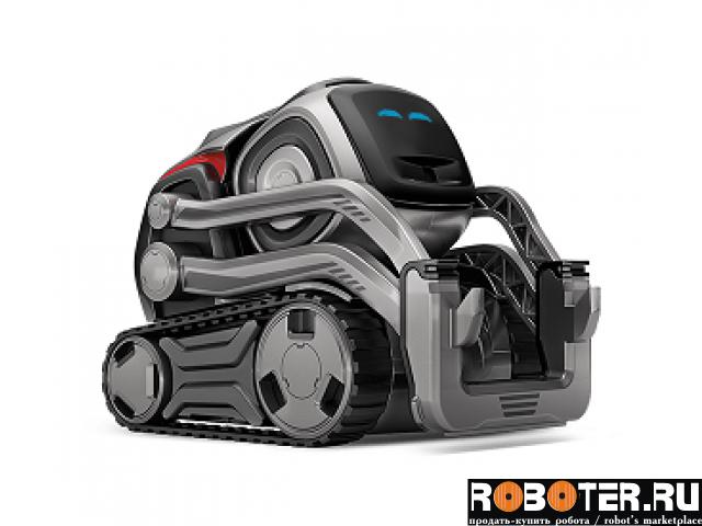 Робот Сozmo