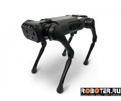 Робот собака AlienGo