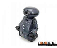 Робот maze breaker