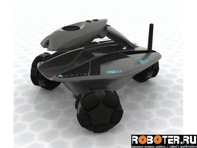 Робот WOwWee Roveo