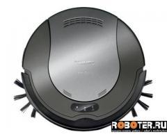 Робот-пылесос Philips FC8802