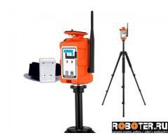 SoloShot автоматический робот оператор