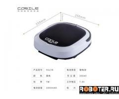 Corile Y017B подметающий робот