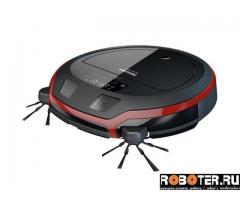 Робот-пылесос Miele slql0 scout RX2