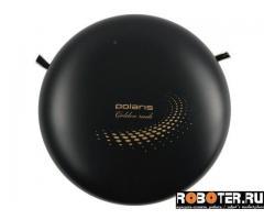 Робот пылесос Polaris PVCR 1015