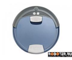 Робот пылесос моющий irobot scooba 385