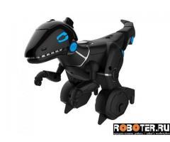 Оригинальный Робот динозавр wowwee miposaur