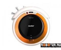 Робот-пылесос Comfee CFR05