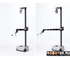 Робот Стретч / Robot Stetch / Hello Robot