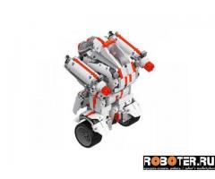 Робот конструктор Xiaomi Mitu Builder аналог lego