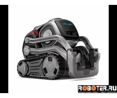 Робот Vector с искусственным интеллектом