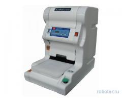 Суши-Робот RoboticSushi