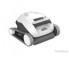 Робот пылесос для бассейна Dolphin E10