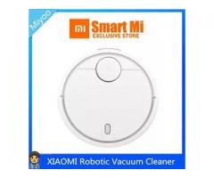 Mi Robot Vacuum Robotic Cleaner робот пылесос
