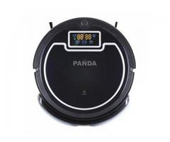 PANDA X900 WetClean