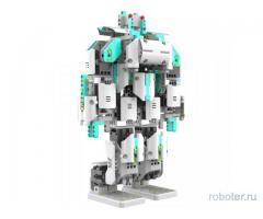 Робот-конструктор Ubtech Jimu Inventor
