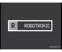 Разработка любых типов роботов на заказ
