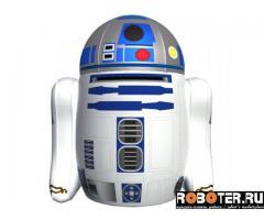R2-D2 на д/у (65 см)
