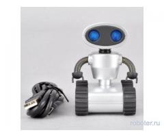 Робот HUB