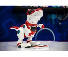Динозавр 36903 Teksta - Trex