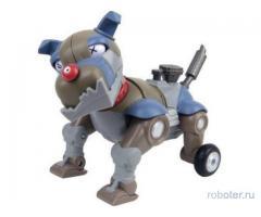 Робот-собака WowWee Wrex