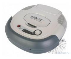 Робот-пылесос RV-10