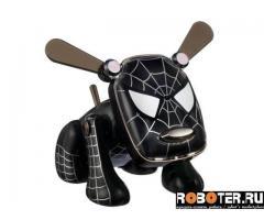 Музыкальный робот IDog Spi-Dog
