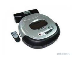 Робот пылесос V-BOT RV-10