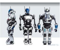 Робот R-One (230 см)