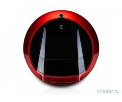 """Робот-пылесос PUPPYOO v-m900r """"Lafite"""" Lerobot"""