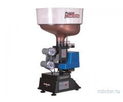 Настольный робот Y T B3 RoBuddy B3