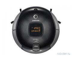 Робот пылесос Samsung NaviBot