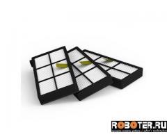 Фильтр для iRobot Roomba 800/900
