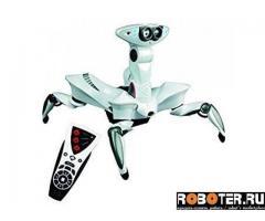 Пульт для робокраба WowWee Roboquad