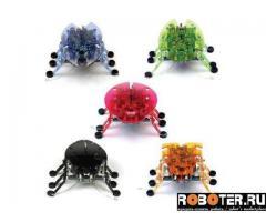 Робот жук HexBug
