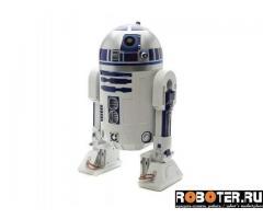 Фигура Звездные Войны R2-D2, 46 см