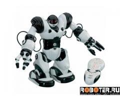 Робот Robosapien X 8006