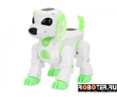 Собака-робот Космопес