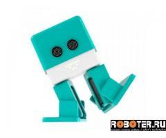 Обучающий робот BQ Zowi