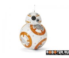 BB-8 Star Wars