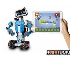 Lego Boost 17101 робот