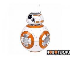 Дройд из звездных войн - Star Wars BB-8