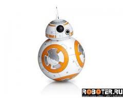 Интерактивный робот Star Wars