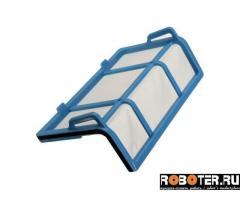 Основной фильтр для пылесосов Gutrend и Chuwi